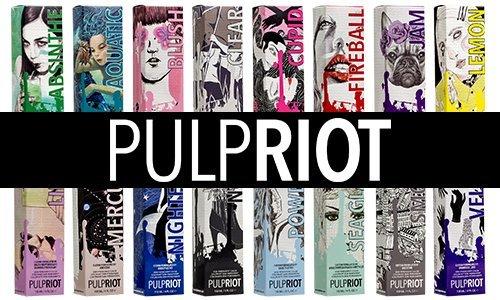 Pulp Riot Semi-Permanent