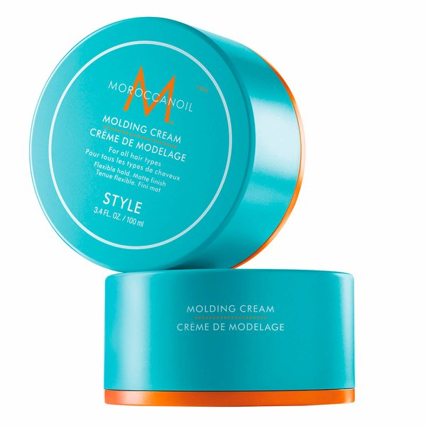 Moroccanoil - Molding Cream - 100ml