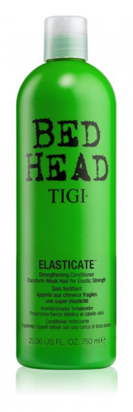 TIGI Bed Head Elasticate - Strengthening Conditioner - 750ml