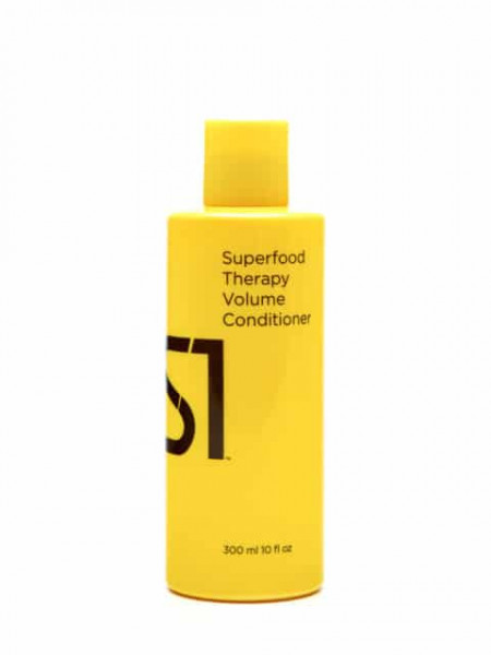 S1 - Volume Conditioner - 300ml