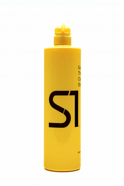 S1 - Professional Nourishing Shampoo - 1000ml
