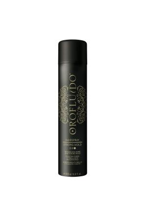Orofluido - Haarspray Medium Hold - 500ml