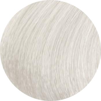 Europäische Keratin Extensions - glatt - Farbe 25 - weisses blond