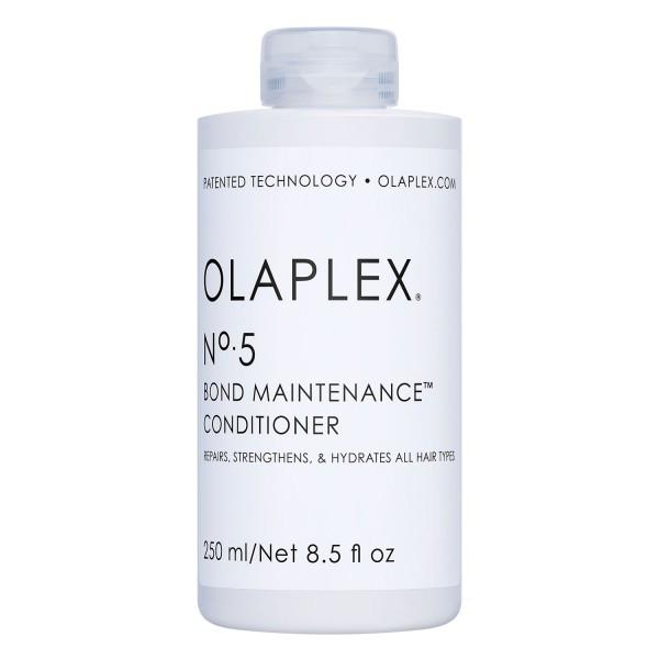 Olaplex - Bond Maintenance Conditioner No. 5 - 250ml