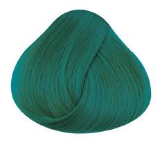 La Riche Directions - Turquoise - 88ml