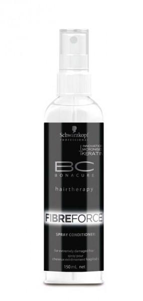 Schwarzkopf - BC Fibre Force Spray Conditioner - 150ml