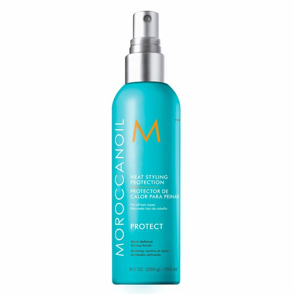 Moroccanoil - Heat Protect Spray - 250ml