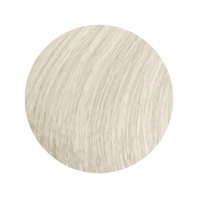 20 Europäische Tape Extensions - glatt - Farbe 24 - silberblond