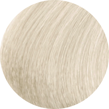 Europäische Keratin Extensions - glatt - Farbe 23 - blond