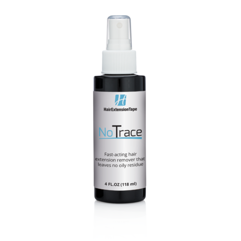 Walker Tape - No Trace - 118ml