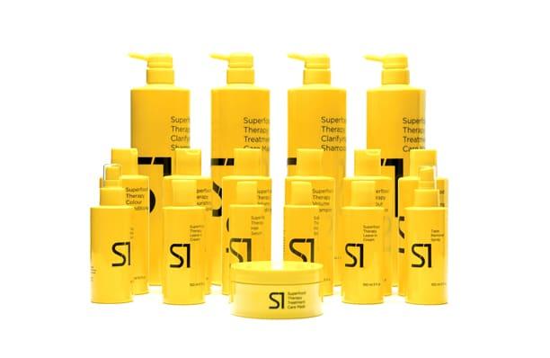 s1_haircare_kategorie