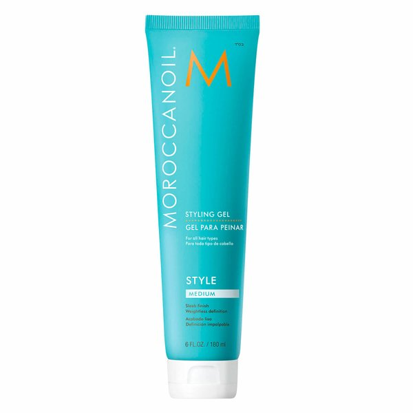 Moroccanoil - Styling Gel - 180ml