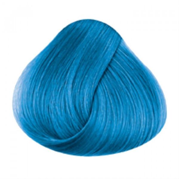 La Riche Directions - Neon Blue - 88ml
