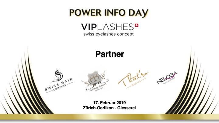 viplashes_powerinfo_day