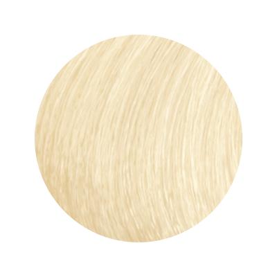 20 Europäische Tape Extensions - glatt - Farbe 52 - helles goldblond
