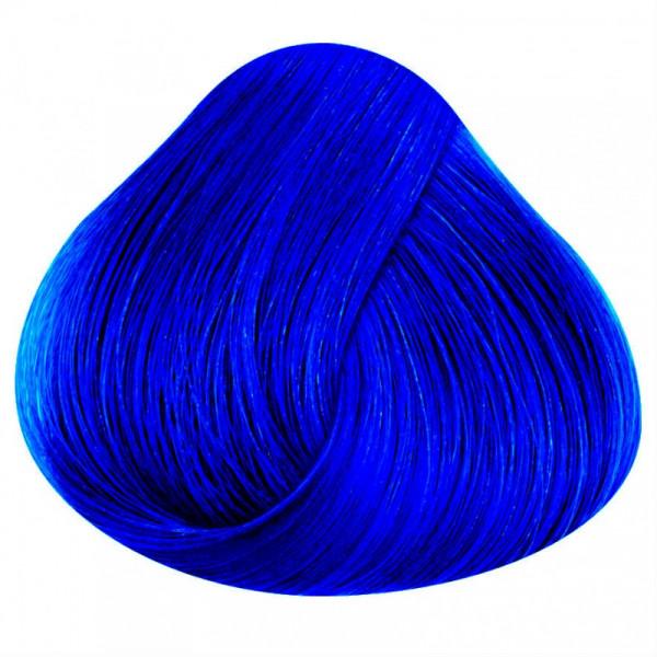 La Riche Directions - Atlantic Blue - 88ml