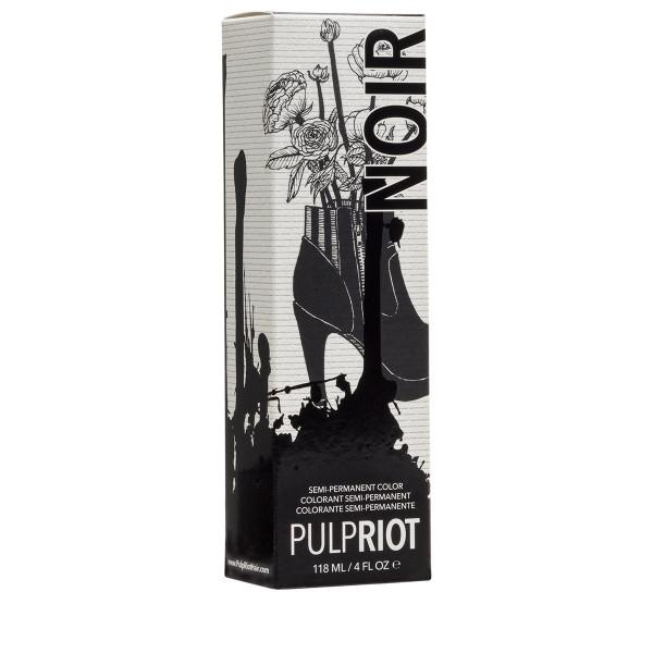 Pulp Riot - Noir - 118ml