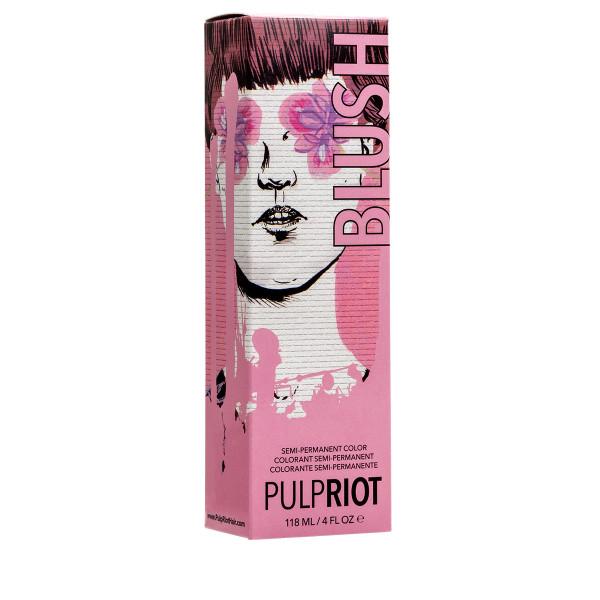 Pulp Riot - Blush - 118ml