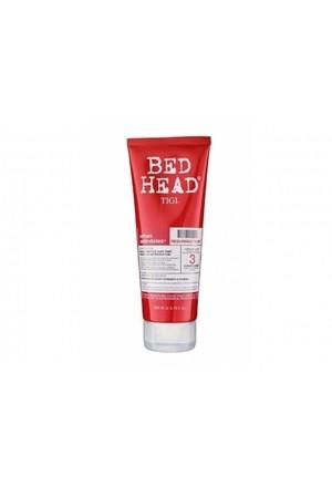 TIGI Bed Head Urban Anti Dotes - Resurrection Conditioner - 200ml