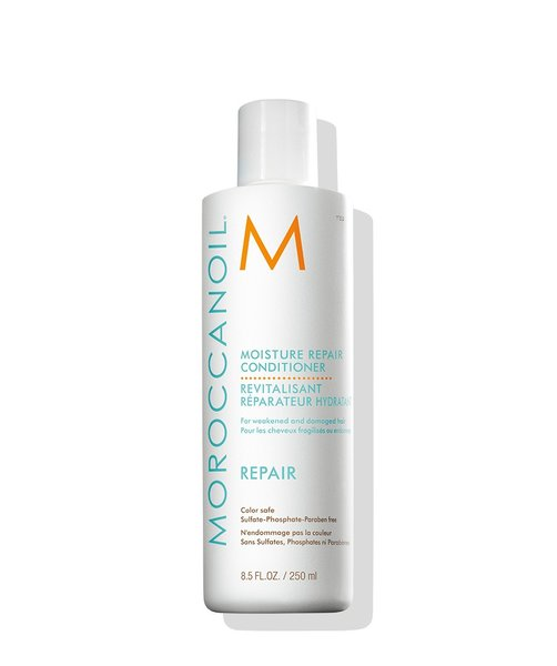 Moroccanoil - Moisture Repair Conditioner - 250ml