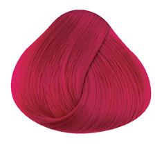 La Riche Directions - Flamingo Pink - 88ml