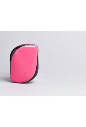 Tangle Teezer - Compact Styler - Pink Sizzle