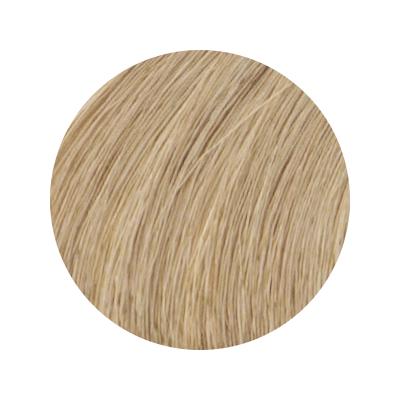 Europäische Keratin Extensions - glatt - Farbe 15 - Aschblond