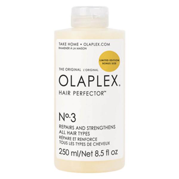 Olaplex - Hair Perfector No. 3 - 250ml