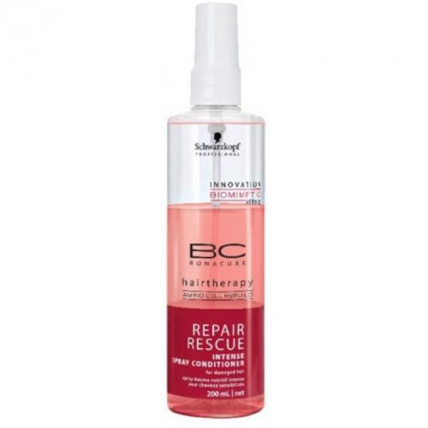 BC Repair Rescue Spray Conditioner - 200ml