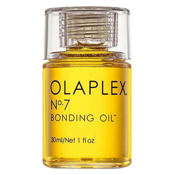 Olaplex - Bonding Oil No. 7