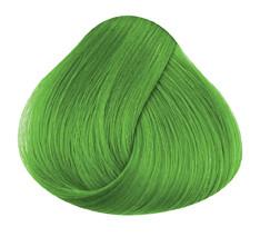 La Riche Directions - Spring Green - 88ml