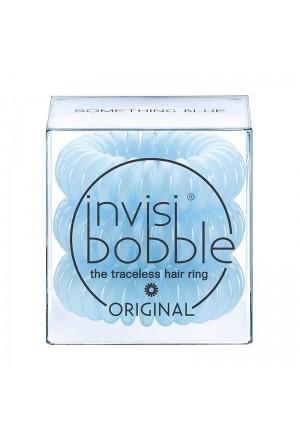 invisibobble® - ORIGINAL - Something Blue