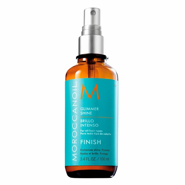 Moroccanoil - Glimmer Shine Spray - 100ml