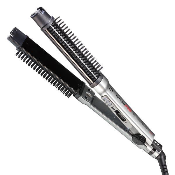 BaByliss PRO - Hybrid Haarglätter