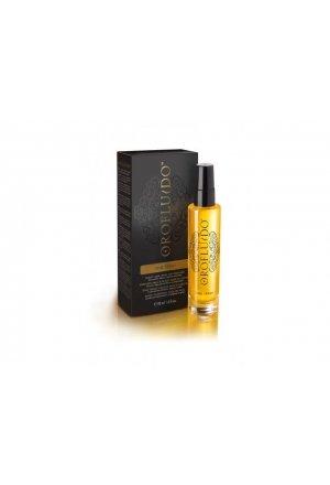 Orofluido - Shine Spray - 50ml
