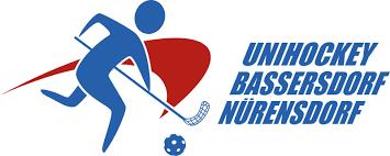 UBN_logo