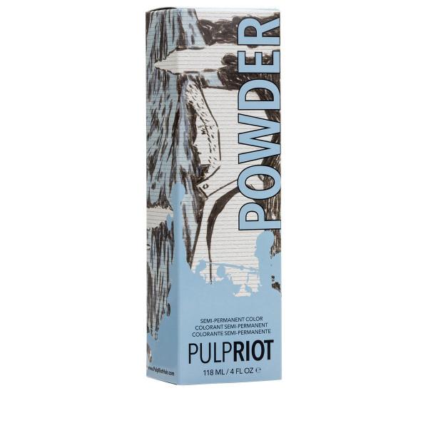 Pulp Riot - Powder - 118ml