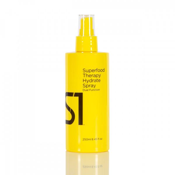 S1 - Hydrate Spray - 250ml