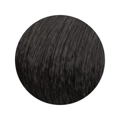 Europäische Keratin Extensions - glatt - Farbe 1 - schwarz
