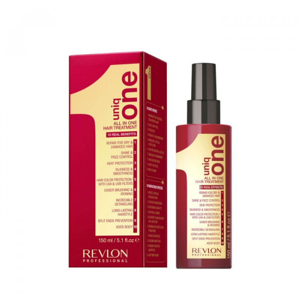 uniq one - All In One Treatment - 150ml