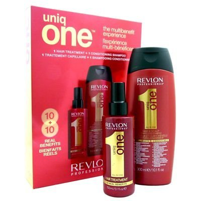 uniq one - Duo Pack Classic