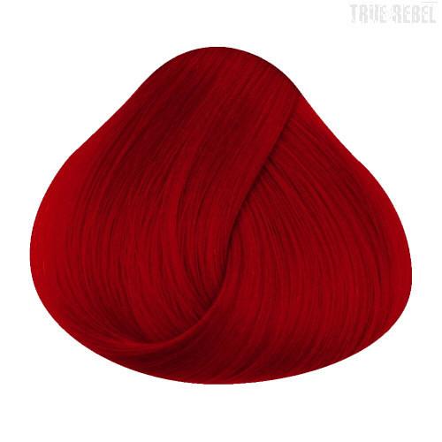 La Riche Directions - Poppy Red - 88m