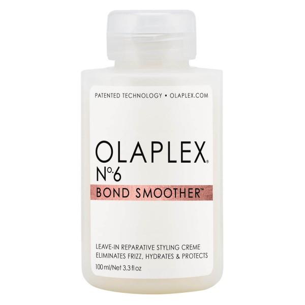 Olaplex - Bond Smoother No. 6