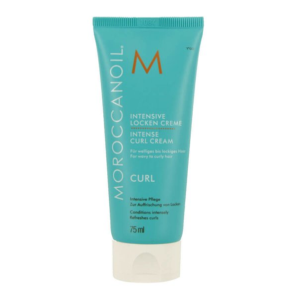 Moroccanoil - Intensive Locken-Creme - 75ml