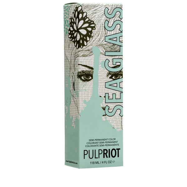 Pulp Riot - Seaglass - 118ml