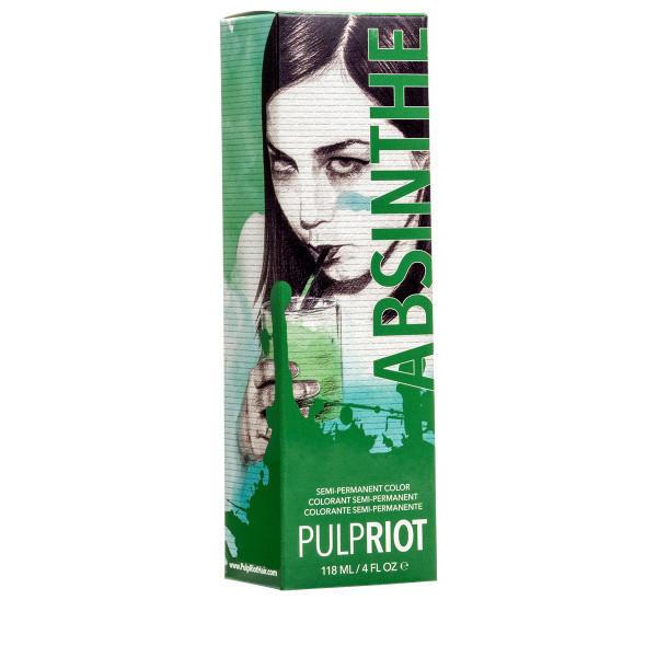 Pulp Riot - Absinthe - 118ml