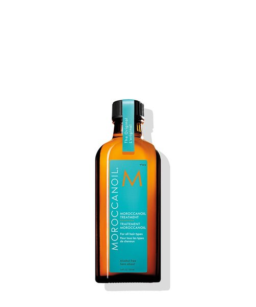 Moroccanoil - Oil Treatment - 100ml