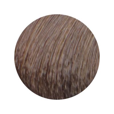 Europäische Tape Extensions - glatt - aschiges Braun