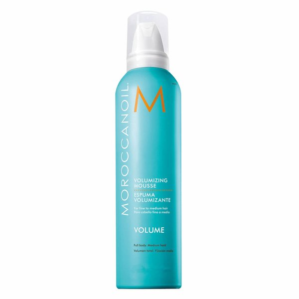 Moroccanoil - Volumizing Mousse - 250ml