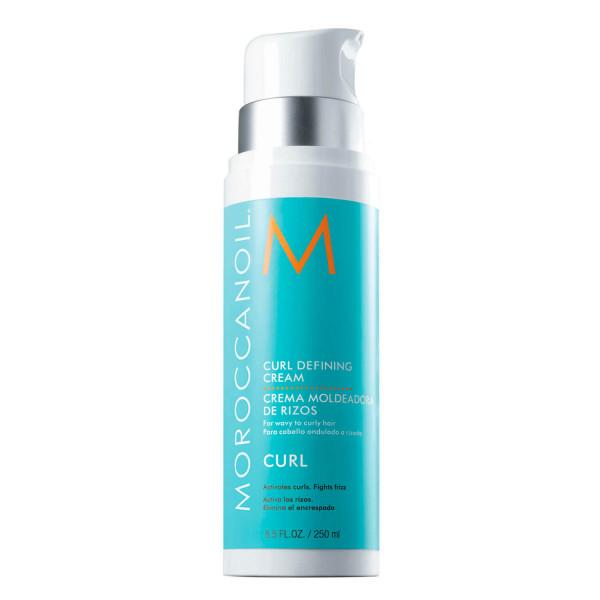 Moroccanoil - Locken Control Crème - 250ml